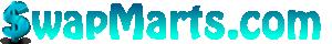SwapMarts.com